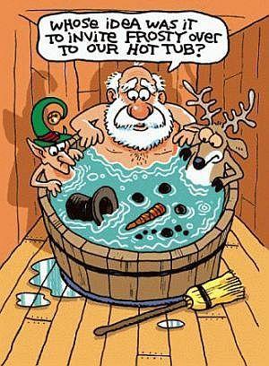 Christmas Cartoons-04.jpg