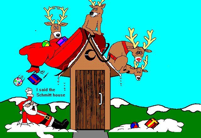 Christmas Cartoons-05.jpg