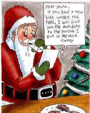 Christmas Cartoons-09.jpg