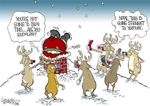 Christmas Cartoons-10.jpg