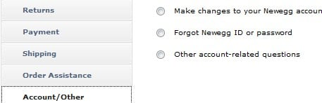 Can't update my newegg email-newegg-accounts.jpg