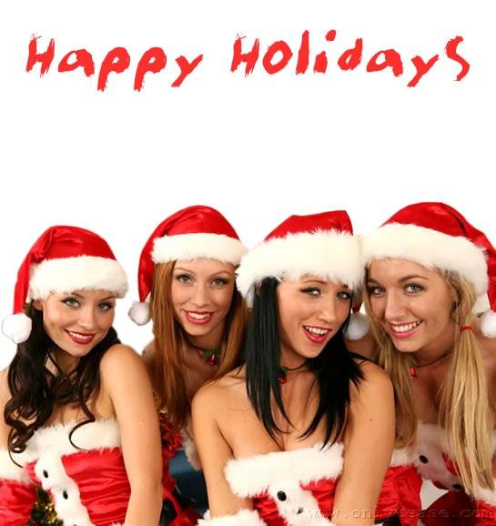 christmas greetings to us all-happy_holiday.jpg