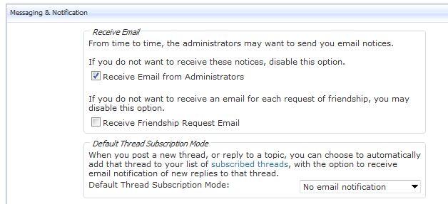 Forum Topic subscriptions-capture.jpg