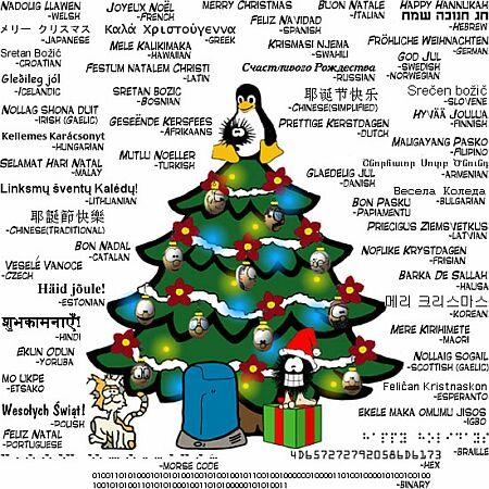 christmas greetings to us all-xmas_uf_tree2001.jpg