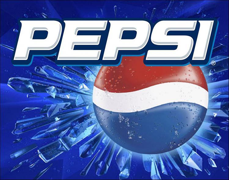 Coke or Pepsi?-pepsilogo1.jpg