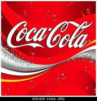 Coke or Pepsi?-coke_logo.jpg