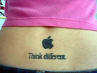 Name:  apple-tattoos.jpg Views: 1899 Size:  13.5 KB