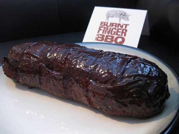 The ultimate man food...-bacon-11.jpg