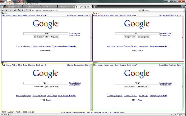 GoogleGoogleGoogleGoogle-answer-i-have-.jpg