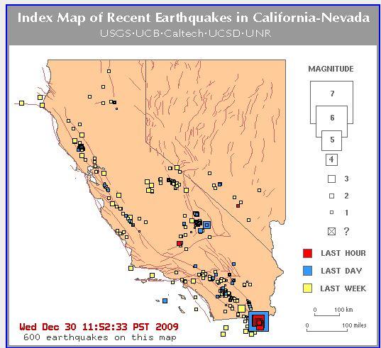 Seism-capture1.jpg