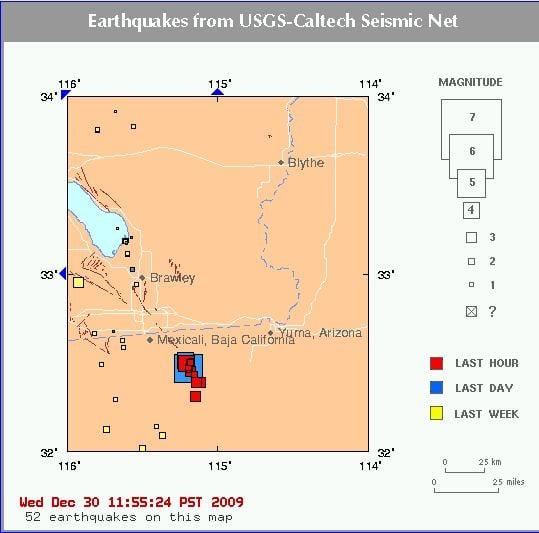 Seism-capture2.jpg