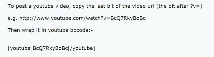 The youtube dump-capture222.jpg
