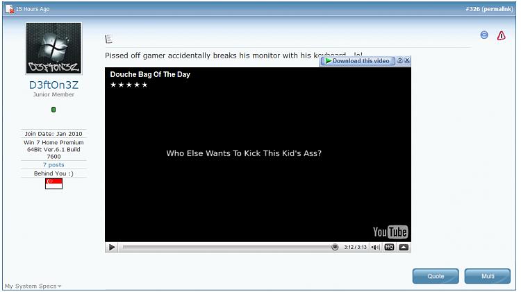 The youtube dump-capturemm.png