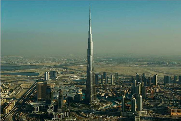 World's Tallest Building opens.-taller.png