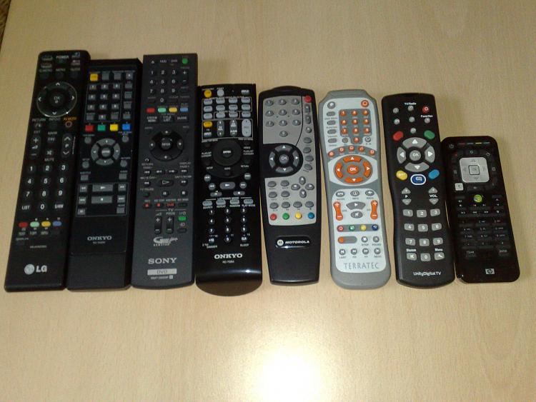 Today-home-cinema-htpc-remotes.jpg