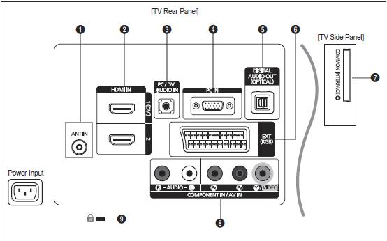 A Samsung TV-capture.png
