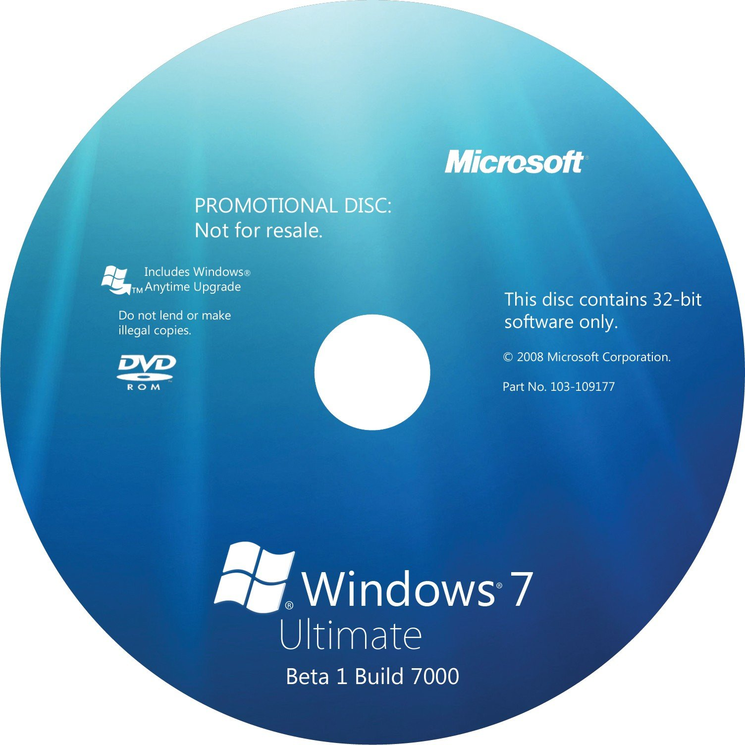 torrent windows 7 64 bit ultimate