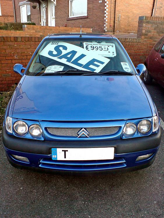 A Citroen Saxo or a Vauxhall Corsa?-dsc00122_edited-1.jpg