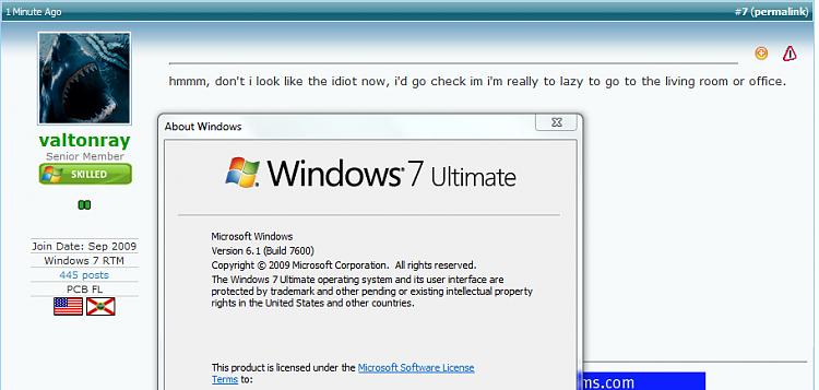 Windows Seven isnt Seven?-capture.png