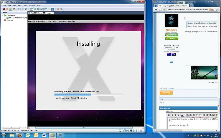 Today-mac-osx-10.6-snow-leopard-vmware-concept-proof.jpg