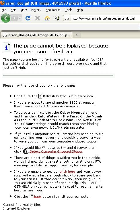 404 error-404_20spoof_202.jpg
