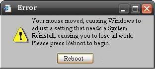 practical joke-final-error-mouse2final.jpg