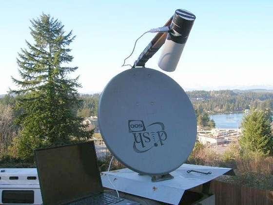 Homemade WiFi Extender-wireless-internet-cantenna-gets-dished.jpg