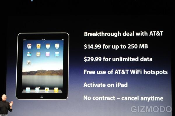 apple tablet to be announced today?-appletabletbatt.jpg