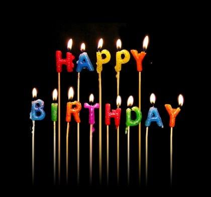 Name:  happy-birthday.jpg Views: 36 Size:  25.8 KB