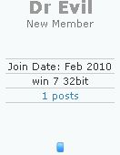 Most Users Online-capture2.jpg