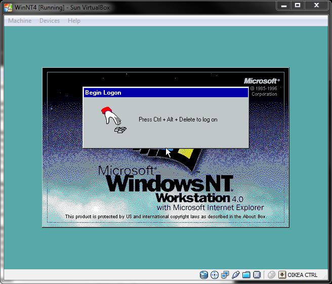 18 years of Windows evolution...-winnt.png