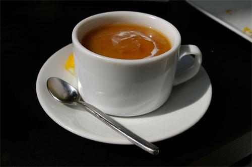 Your favorite drink?-tea.jpg