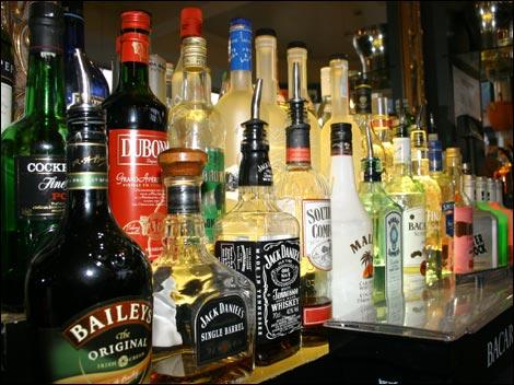 Your favorite drink?-pi_drinks_470_470x352.jpg