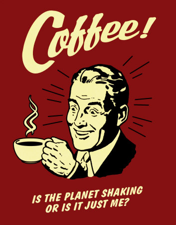 Your favorite drink?-coffee-posters.jpg