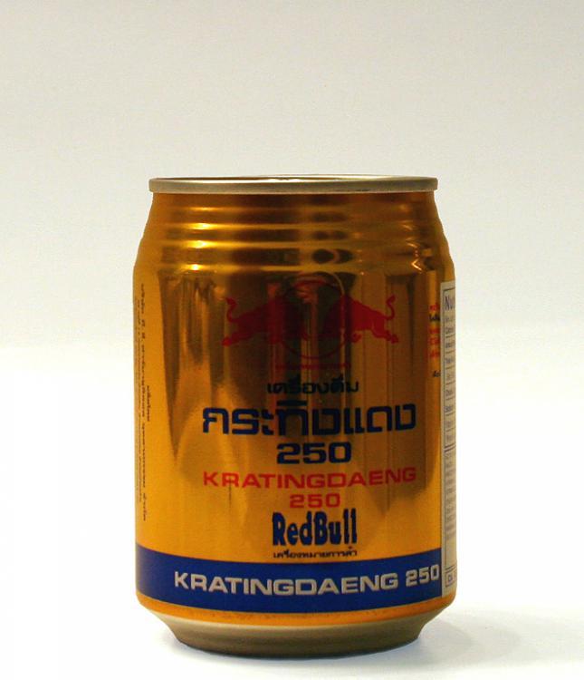 Your favorite drink?-red_bull_kratingdaeng_250.jpg