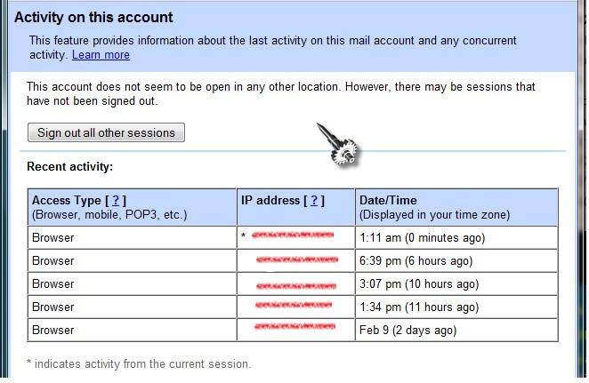 Gmail storage keeps growing...-session.jpg