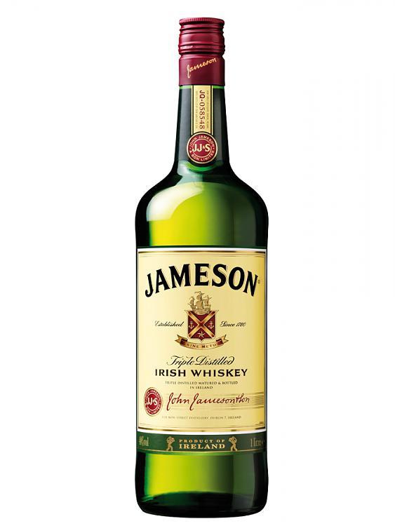 Your favorite drink?-m1224.jpg