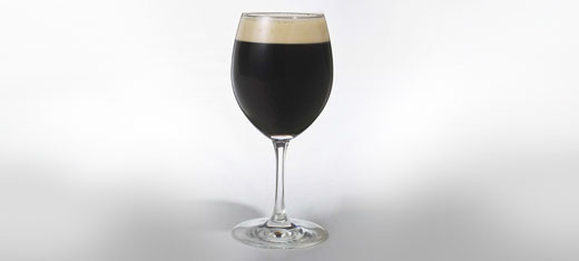 Your favorite drink?-ricette_irishcoffee_big.jpg