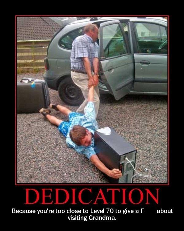 Funny and Geeky Cool Pics [4]-dedication1.jpg