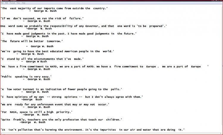 Worlds worst virus-quotes.jpg