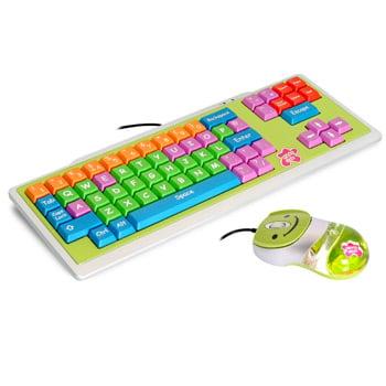 Why are modern keyboards BLACK-1088665-.jpg