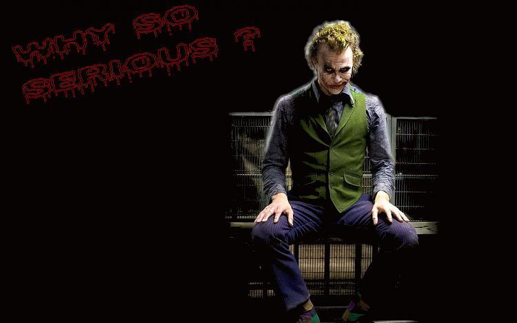 Who has the most friends?-joker-wallpaper-2560x1800.jpg
