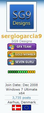 Reputation and Badges-serg_01.png