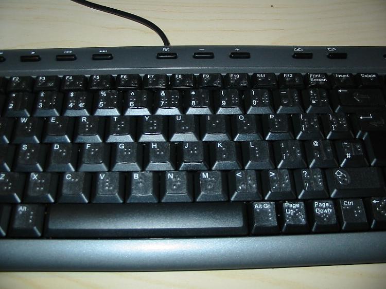 Why are modern keyboards BLACK-key.jpg