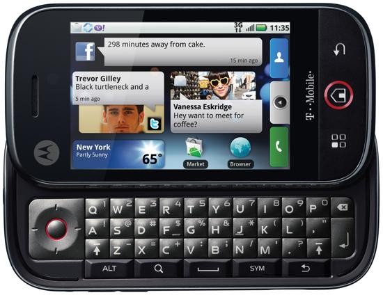 Post your cellphone-motorola-cliq_frontopen-thumb-550x424-24368.jpg