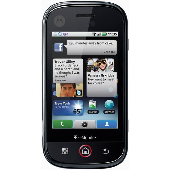 Post your cellphone-motorola-cliq-1.jpg