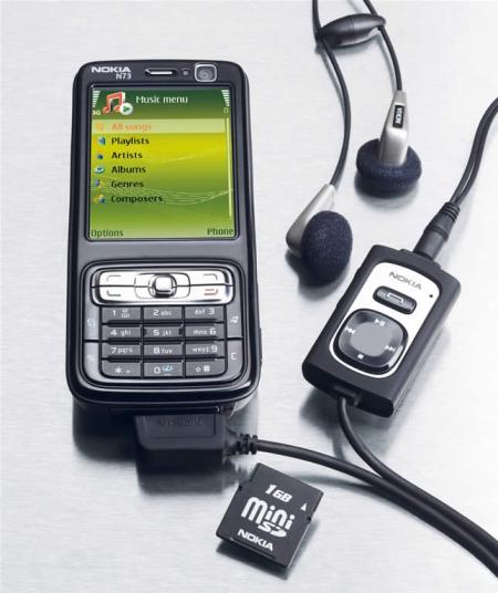 Post your cellphone-n73-me.jpg
