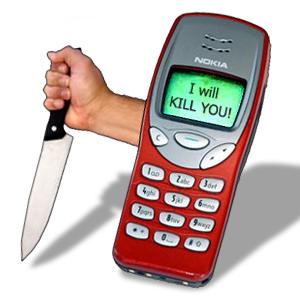 Post your cellphone-mobile-phones-evil.jpg