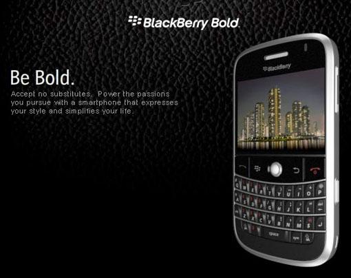 Post your cellphone-blackberry-bold-launch.jpg