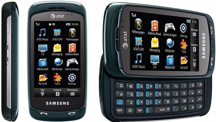 Post your cellphone-samsung-impression-phone-1024x577.jpg